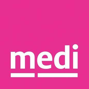 Picture for brand Medi USA