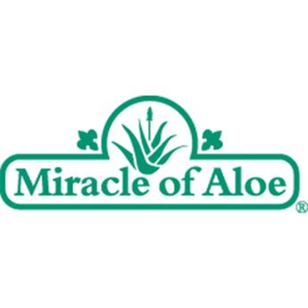 Picture for brand Miracle of Aloe