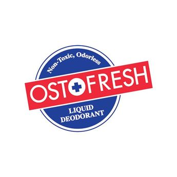 Picture for brand OstoFresh