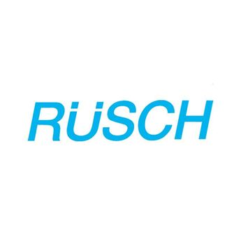 Picture for brand Rusch Catheter Supplies