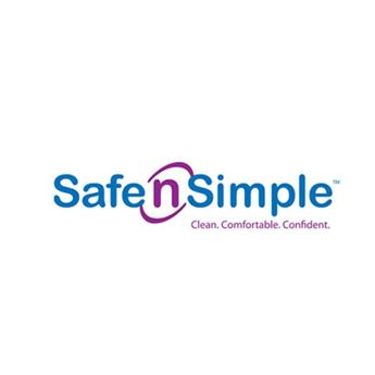 Picture for brand Safe n Simple