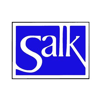 Picture for brand Salk Medical Products