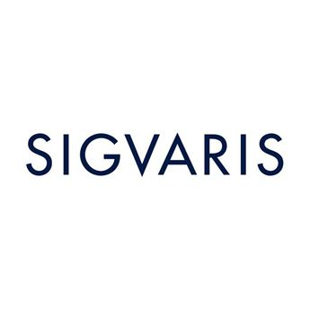 Picture for brand Sigvaris Compression Stockings