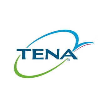 Picture for brand Tena Products