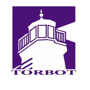 Picture for brand Torbot