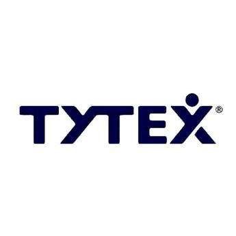 Picture for brand Tytex