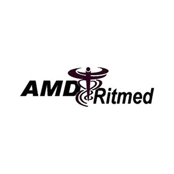 Picture for brand AMD Ritmed