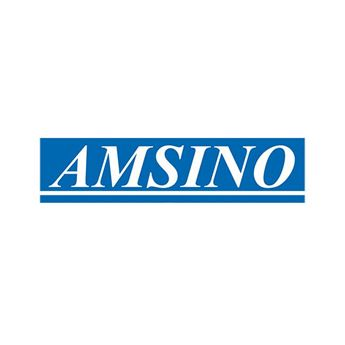 Picture for brand Amsino