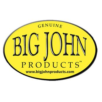 Picture for brand Big John Products