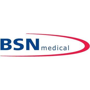 Picture for brand BSN Medical