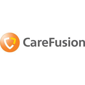 Picture for brand CareFusion