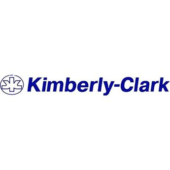 Picture for brand Kimberly-Clark