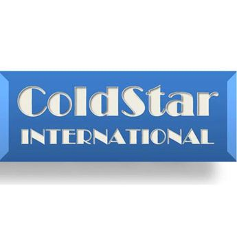 Picture for brand ColdStar