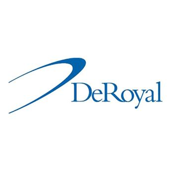 Picture for brand DeRoyal