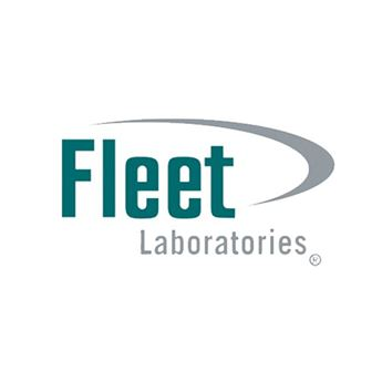 Picture for brand Fleet Laboratories