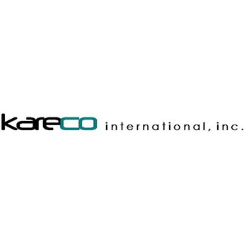 Picture for brand Kareco International