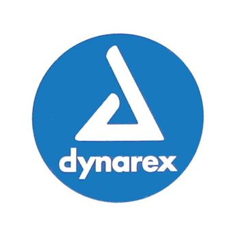 Picture for brand Dynarex