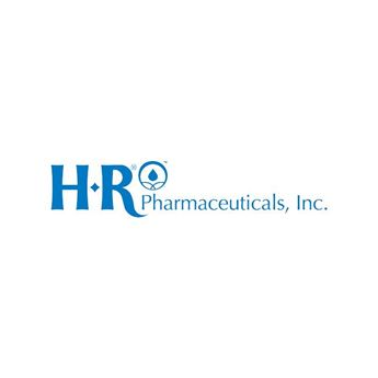 Picture for brand HR Pharmaceuticals