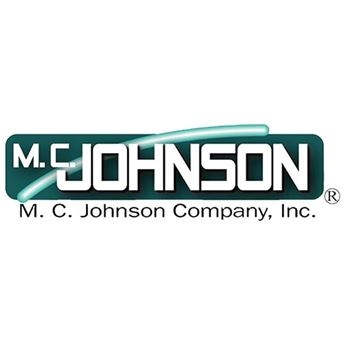 Picture for brand M C Johnson Company Inc