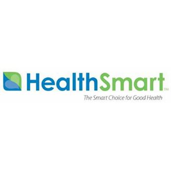 Picture for brand HealthSmart
