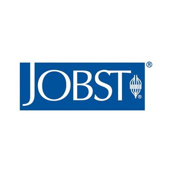 Picture for brand Jobst