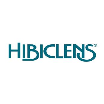 Picture for brand Hibiclens