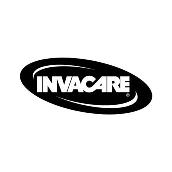 Picture for brand Invacare