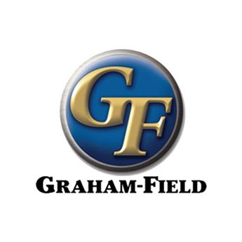 Picture for brand Graham-Field