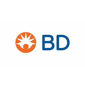 Picture for brand BD Medical
