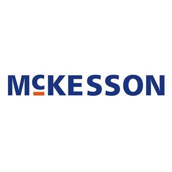 Picture for brand McKesson