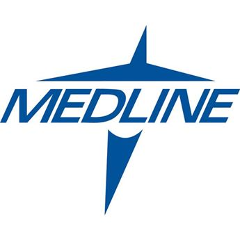 Picture for brand Medline Industries