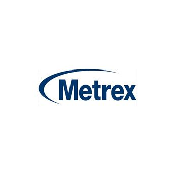Picture for brand Metrex Research LLC