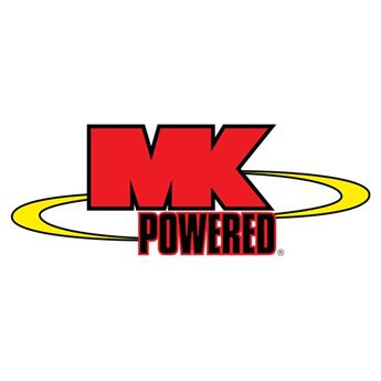 Picture for brand MK Battery