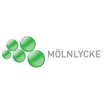 Picture for brand Molnlycke