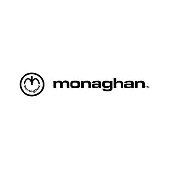 Picture for brand Monaghan AeroChamber