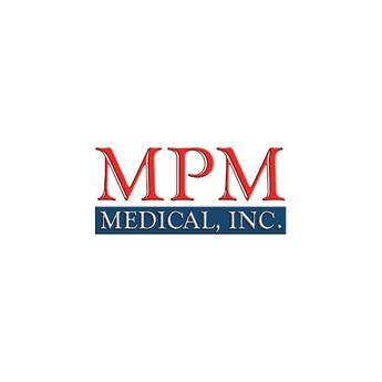 Picture for brand MPM Medical