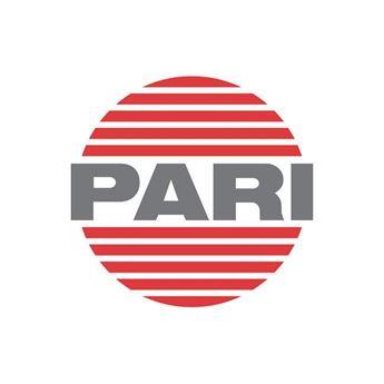 Picture for brand Pari Respiratory