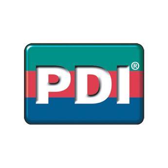 Picture for brand PDI Healthcare