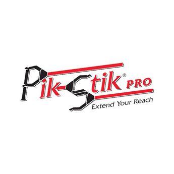 Picture for brand PikStik