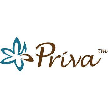 Picture for brand Priva