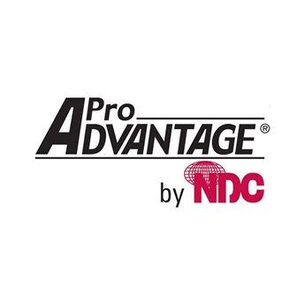 Picture for brand ProAdvantage