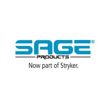 Picture for brand Sage Products Inc.