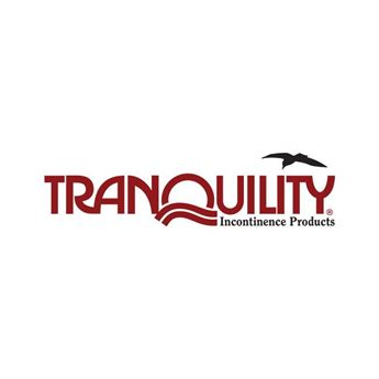 Picture for brand Tranquility Incontinence
