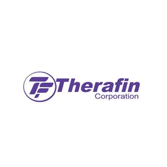 Picture for brand Therafin