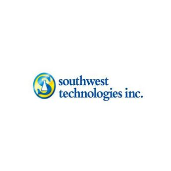 Picture for brand SouthWest Technologies