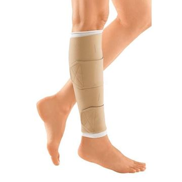 Picture of Medi Circaid - Full Calf Juxtalite Lower Leg Compression Wrap