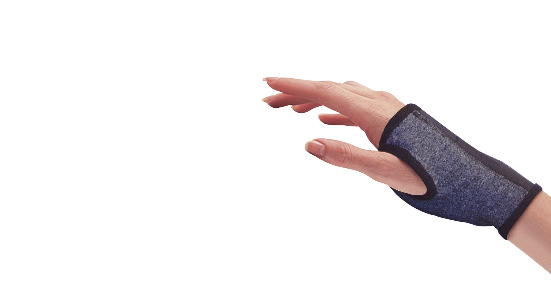 Picture for category Carpal Tunnel & Arthritis Gloves