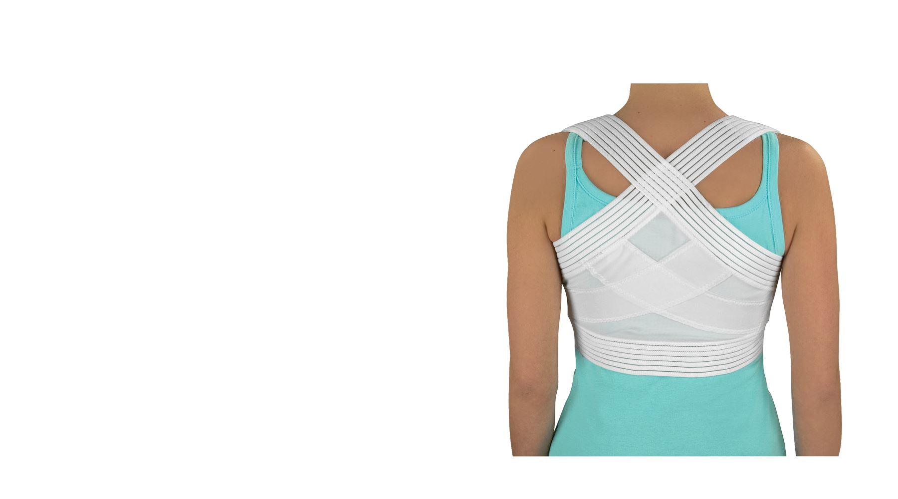Picture for category Posture Correctors