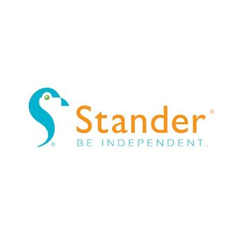 Picture for brand Stander
