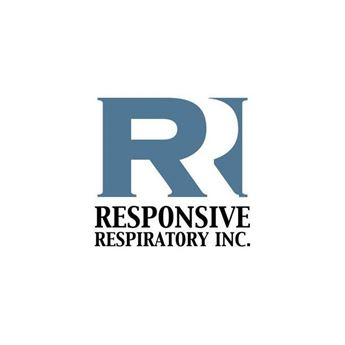 Picture for brand Responsive Respiratory